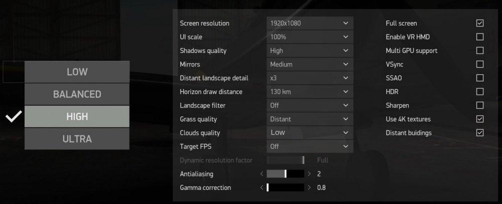 Graph-settings.thumb.jpg.16306a13198b48fc3d0a919703316a98.jpg