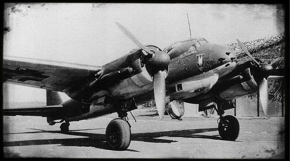 Ju88C6a.jpg