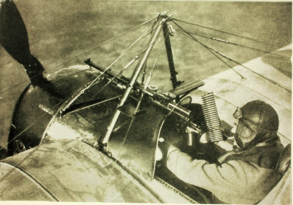 Morane-Saulnier-N-Reloading-1024x716.jpg