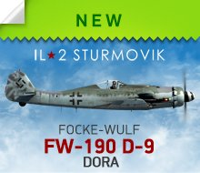 New_Product_Dora_EN.jpg.8cbca5b05e94216b88ab089e33fce2a9.jpg