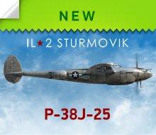 New_Product_P-38_EN.jpg.df24eef1ab4522224d40f6e081ad5446.jpg