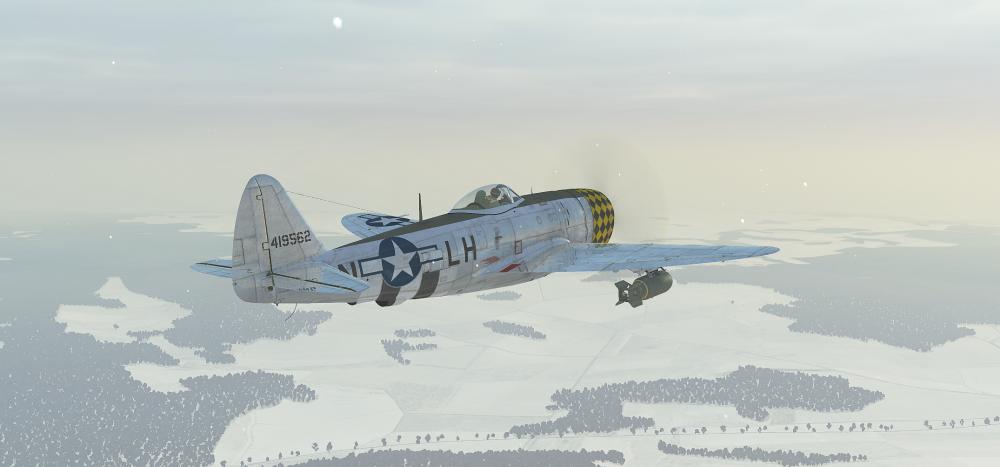 P-47_Bulge.png