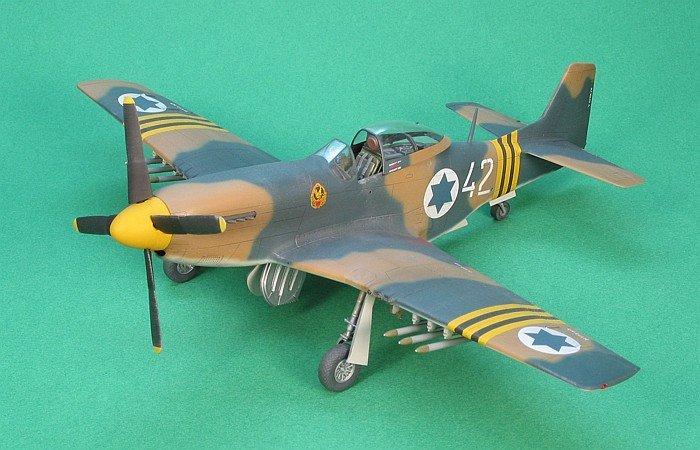 P-51D_Israel-00.jpg