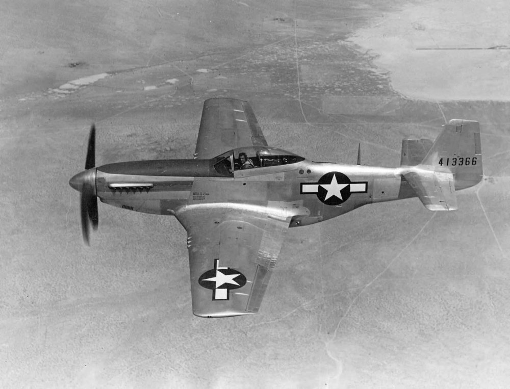 P-51D_Mustang_44-13366.thumb.jpg.19b04a53b6f16c973e9ae2254ea21947.jpg