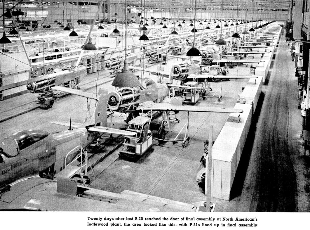 P51_IA_4502_production_p056_W.png