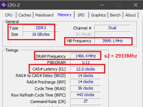 RAM.png.ea0be2e6352bf20ec349ac43e0bc9e9d.png
