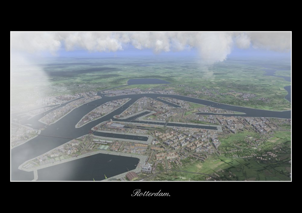 Rotterdam-1.jpg