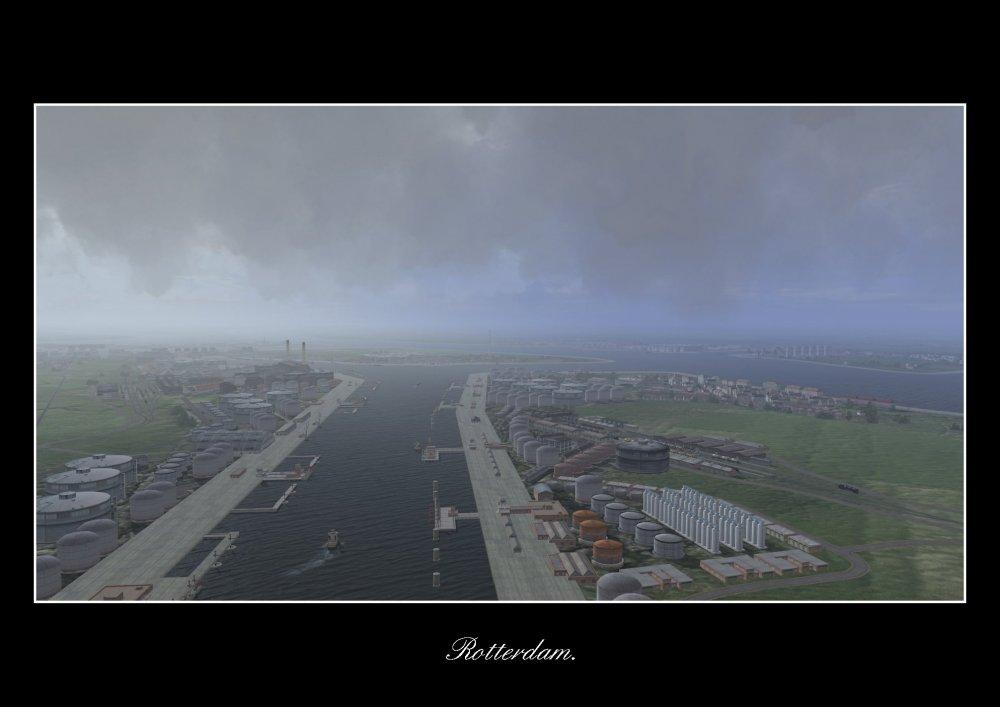 Rotterdam-3.jpg