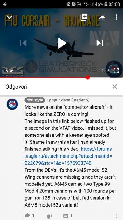 Screenshot_20191213-030012_YouTube.thumb.jpg.ea45fd99185eeef4203895607a5217f8.jpg