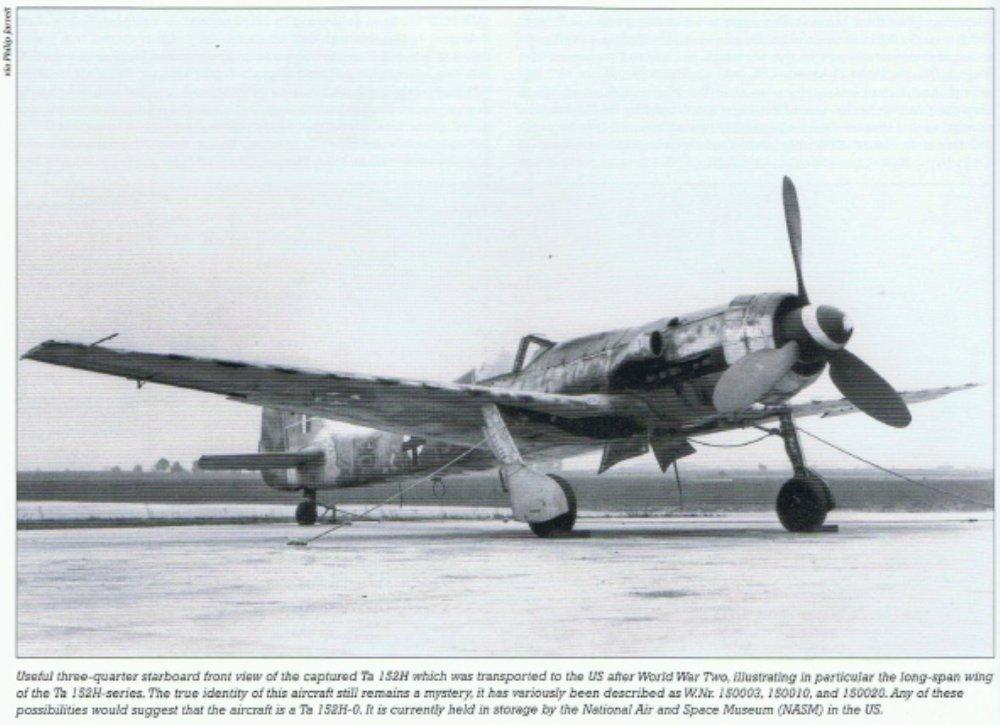 Ta152H0_1945-1.jpg