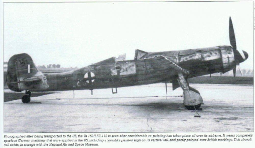 Ta152H0_1945-2.jpg