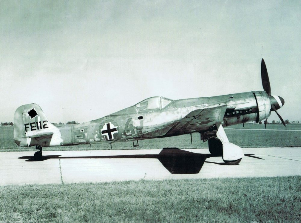 Ta152H0_1945.jpg