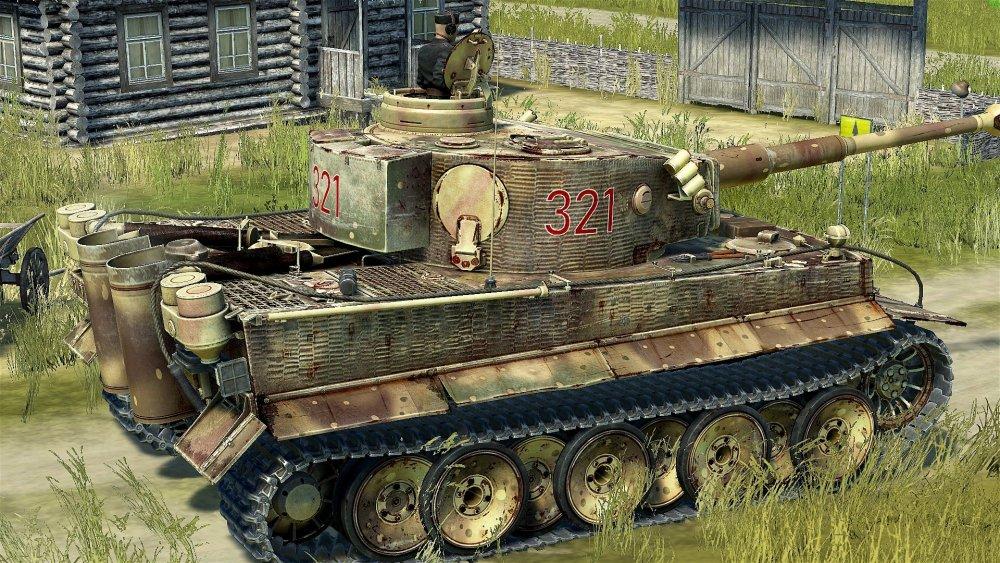 Tiger501st.jpg