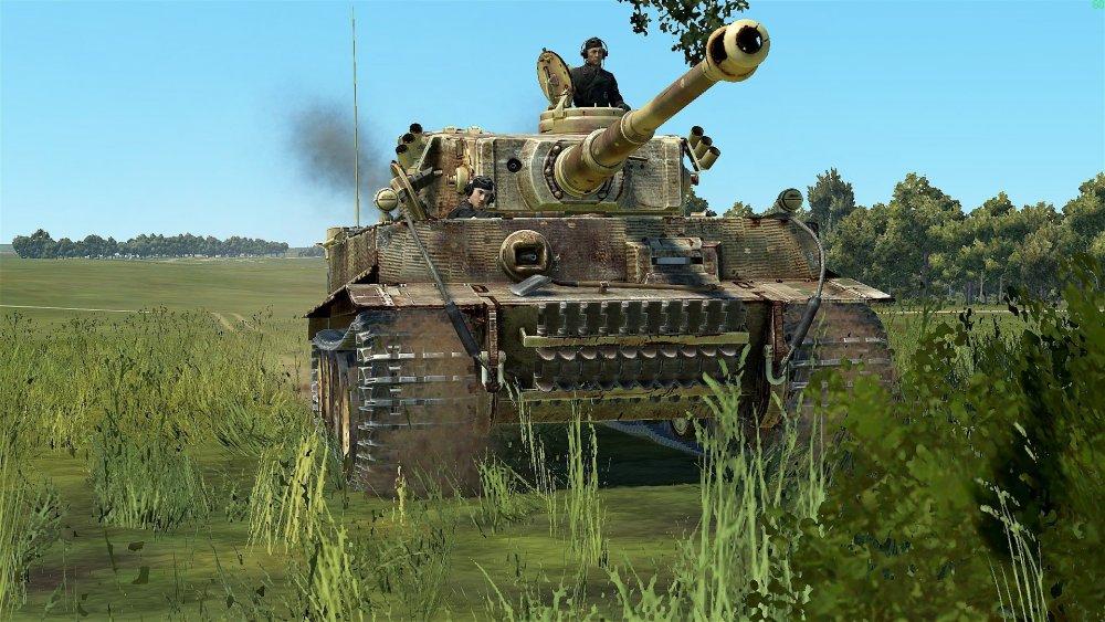Tiger501st_2.jpg