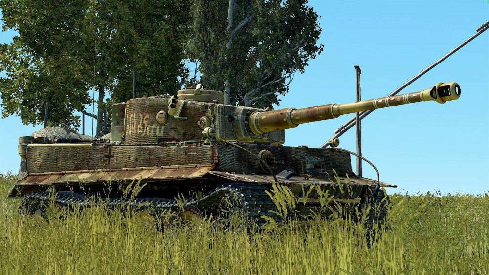 Tiger_H1_WildSau.jpg