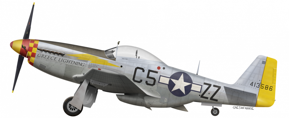 US-P-51D-5-NA-44-13586-Greece-Lightning-Lt-G.-Kouris-363-FS-357-FG-v2-with-transparency-e1513604466605.png