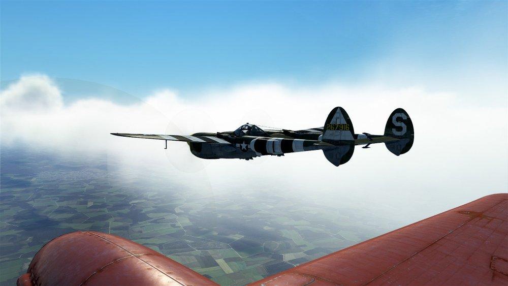 WingMan1.thumb.jpg.430507f7bedbfe62fe8585bc799f2033.jpg