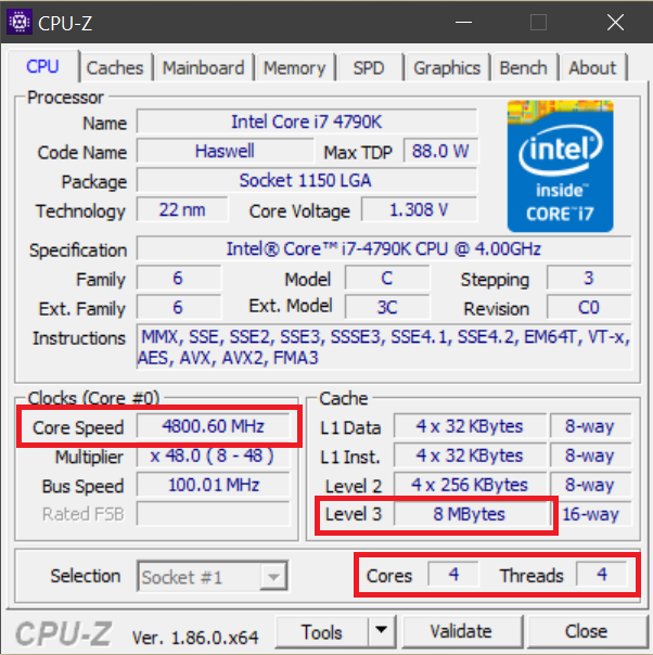 cpu-speed-cache.png.b8655a682c7aef10edd280aaad7543e7.png.bd162cb1b8f045451a238c3b500ce221.png