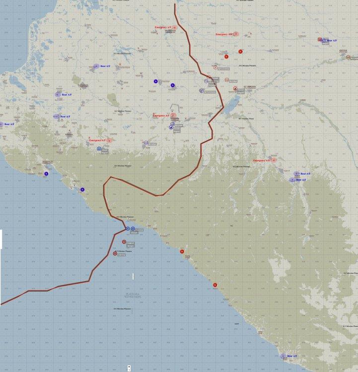 finnish-war_example_airfields.thumb.jpg.64b28efef3e512f5c21266a15e4978a8.jpg