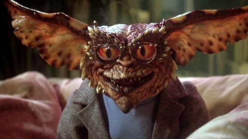 gremlins-2-the-new-batch-still_30.jpg