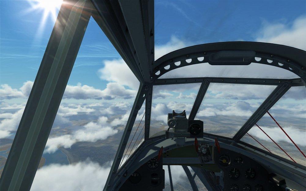 mraky.jpg