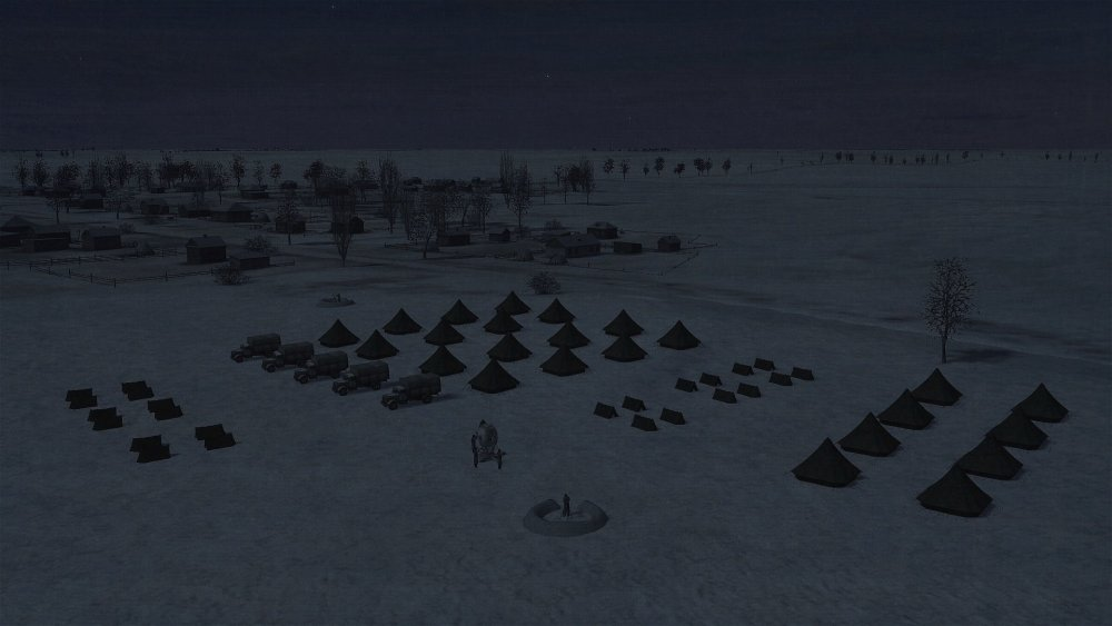 night_troop_camp.thumb.jpg.5c4af6bcb0d19eec891e573e8ea4a6ee.jpg