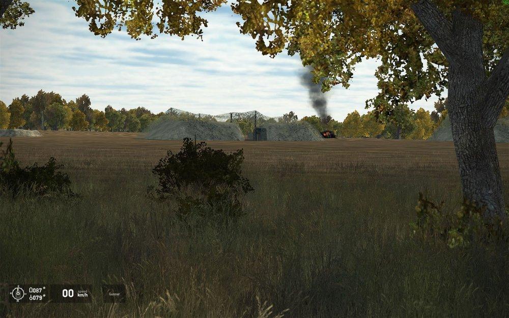 tank-bug_004.jpg