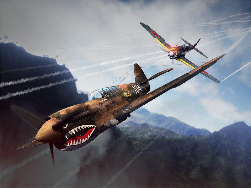 tigres-voladores-ill.jpg