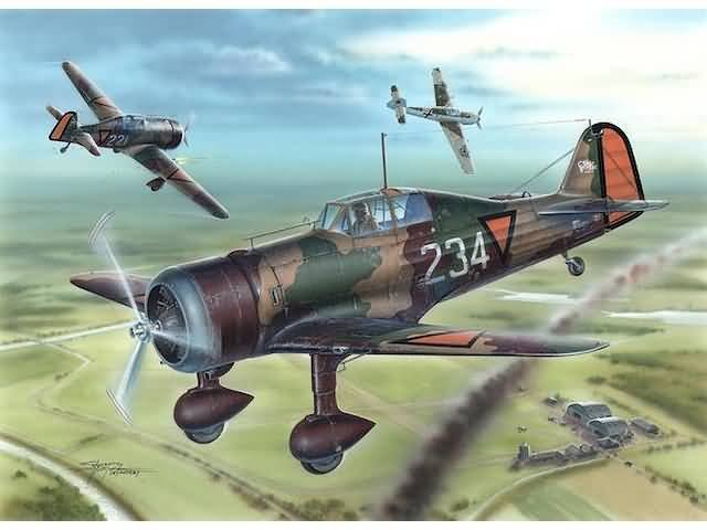 l_special hobby 48181-fokker-d-21-dutch-and-dannish_.jpg
