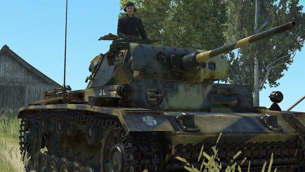 Sturmovik  Battle of Stalingrad Pz.Kpfw III 3.jpg
