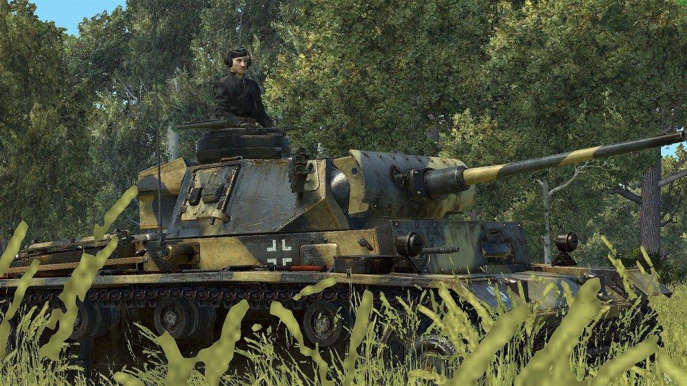 Sturmovik  Battle of Stalingrad Pz.Kpfw III  4.jpg