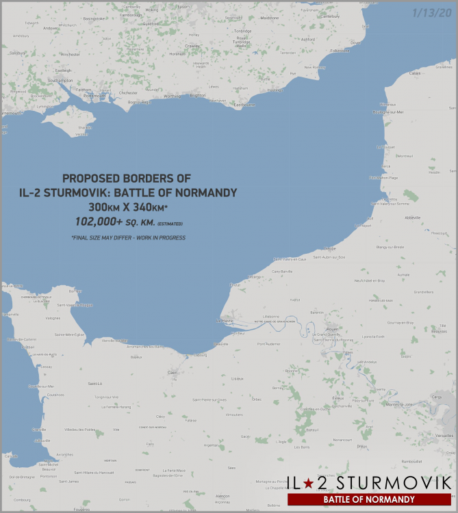 Battle of Normandy Map.png