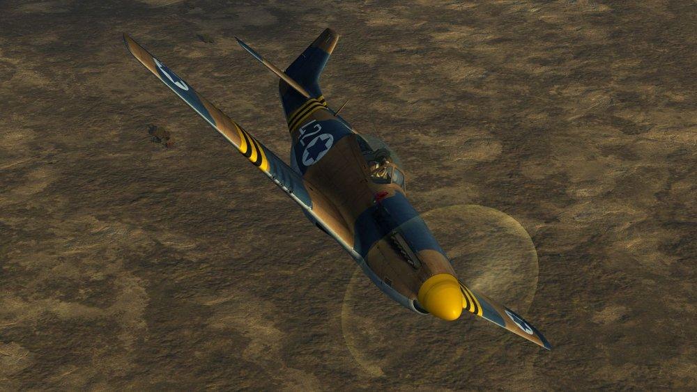 IL-2  Sturmovik  Battle of Stalingrad Screenshot 2020.01.28 - 23.20.18.03.jpg