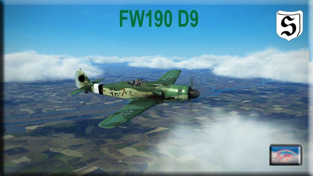 interface FW190 D9 Brown 7 II JG26.jpg