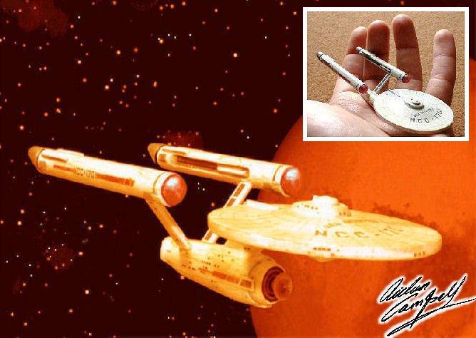 197911888_StarTrek.jpg.a2d41f1f942356b0cfbf45196487f1bf.jpg