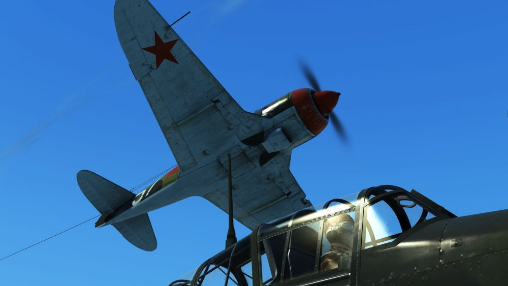 IL-2  Sturmovik  Battle of Stalingrad Screenshot 2018.03.19 - 21.54.05.24.jpg