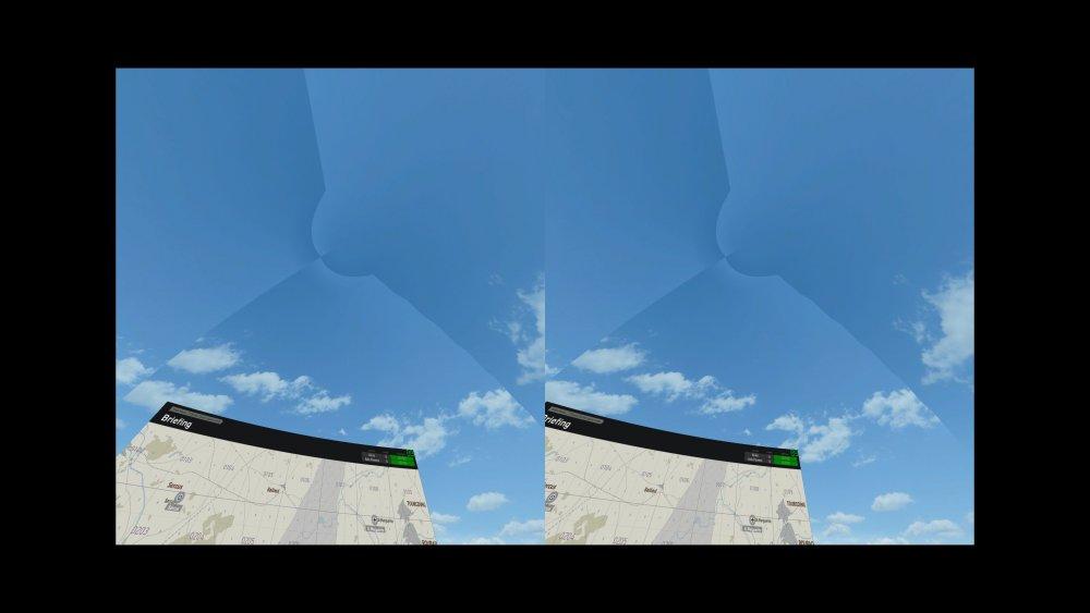 20200123190935_1.thumb.jpg.4f3a42028e7f482bc84cd6c5a184da1b.jpg