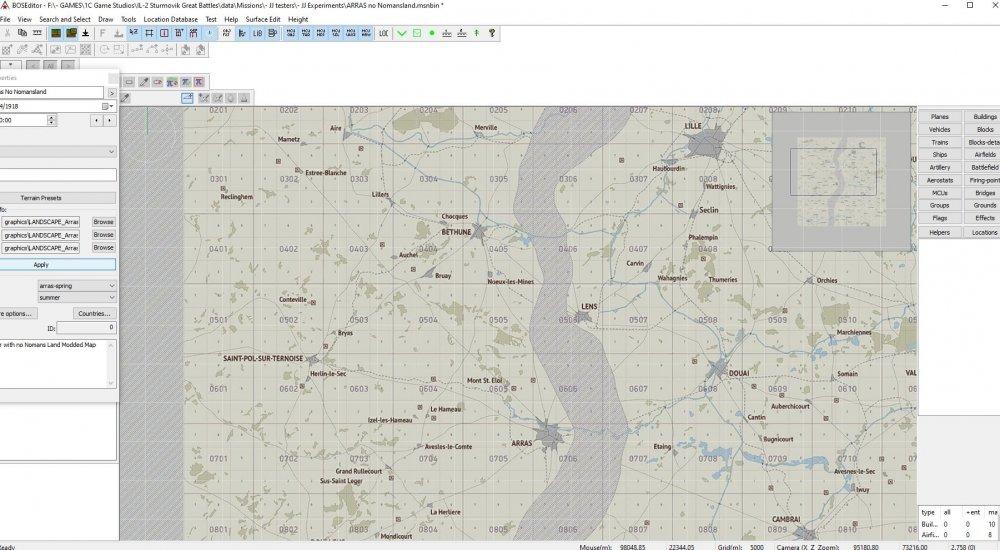 Arras Map modded 2.jpg