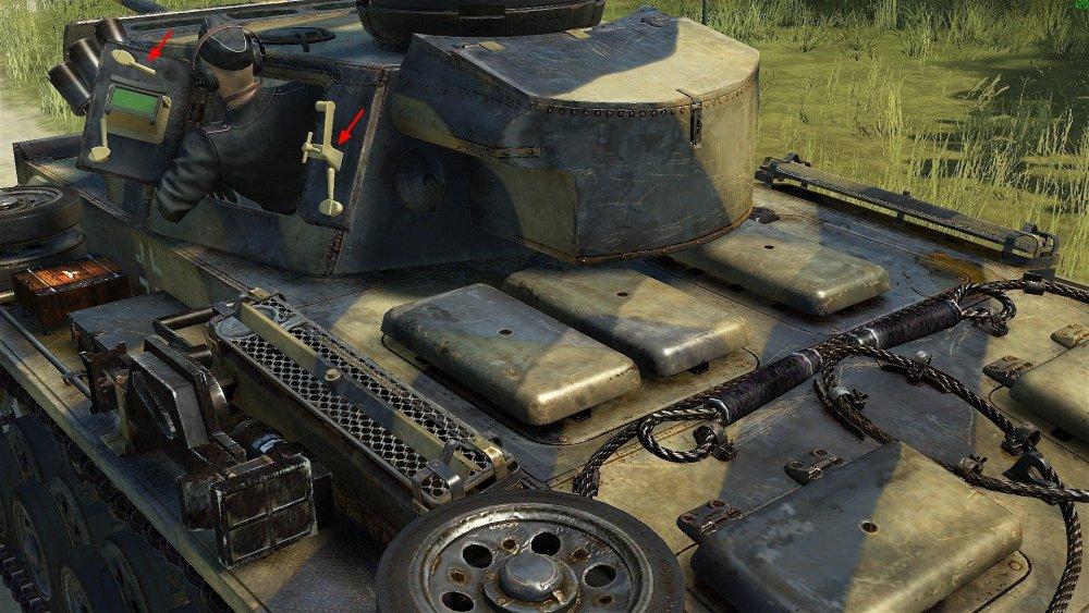 Sturmovik  Battle of Stalingrad Pz.Kpfw III 6.jpg