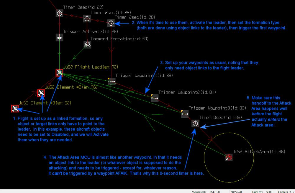 Ju52 MCU Attack.png