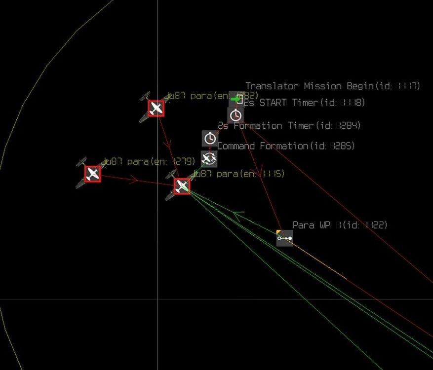 40011823_1-FlightStart.thumb.jpg.128f65d1be3241807dc3806815dbca66.jpg