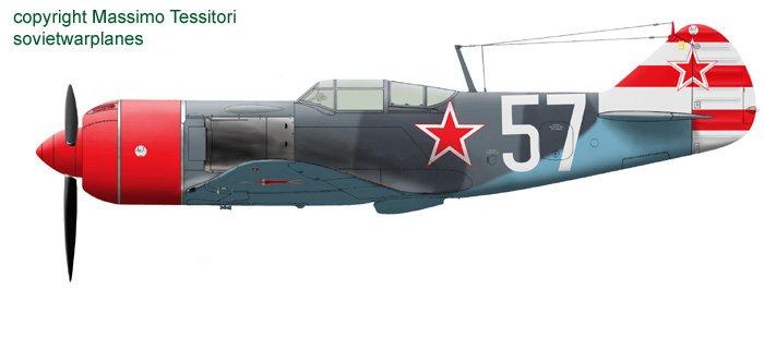 57shibanov-la72guns-lpr.jpg