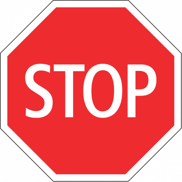 768px-CH-Vortrittssignal-Stop.svg.png