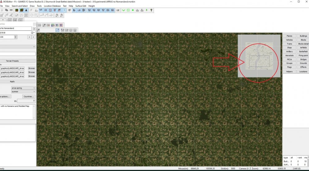 Arras Map modded.jpg