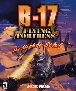B-17_Flying_Fortress_-_The_Mighty_8th_Coverart.png