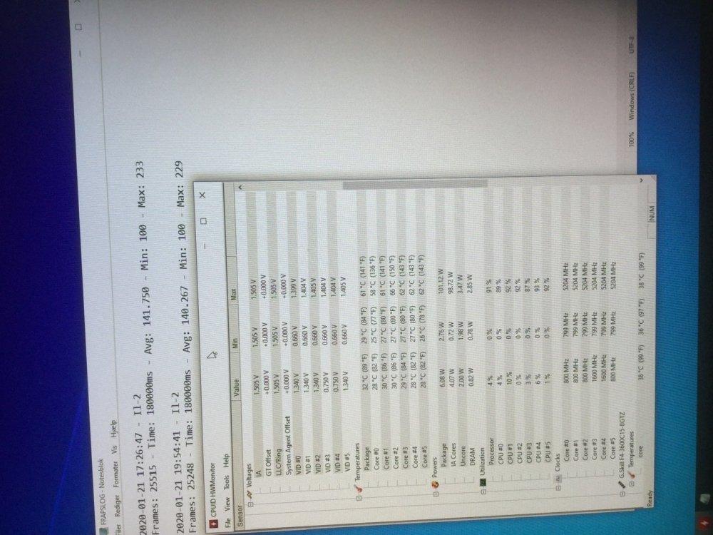 CF1EBDF6-3D4F-4597-992F-69848DBFC59E.jpeg