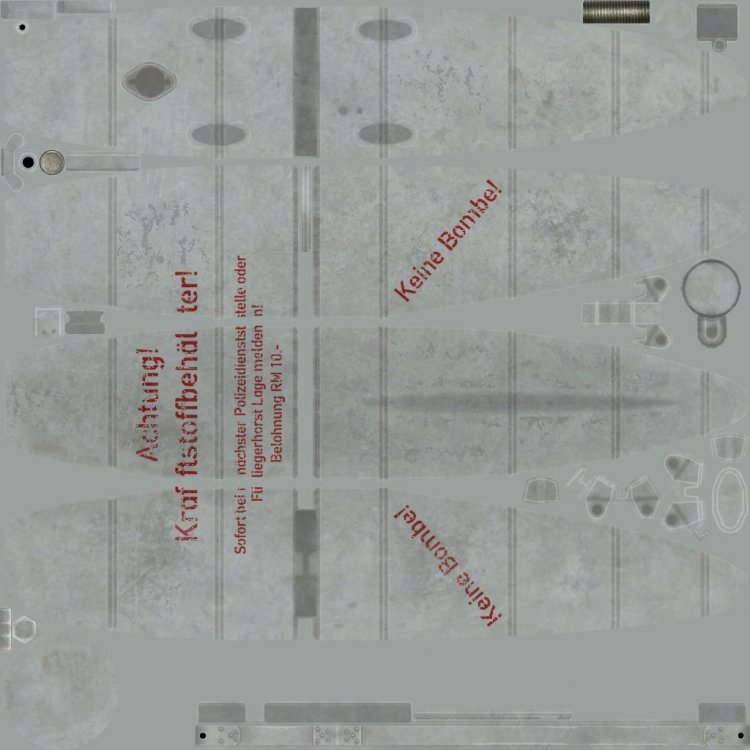 Drop_tank_300l.thumb.jpg.9adc78d152166eedf34f8e3b77af72bf.jpg