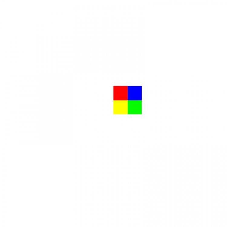 Elim_Blue_Yellow_Yellow.thumb.jpeg.1ec089001f6583a81146c8f5f3d9e616.jpeg