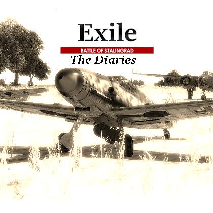 ExileTD.png.226b6b0289fa843927fd152da30f167d.png