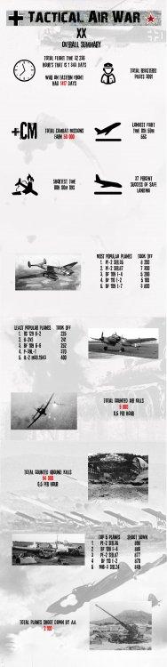 Infographic_TAW_XX.jpg